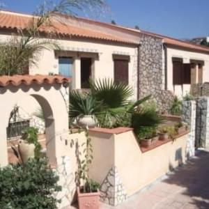 Self Catering Sea Star Village